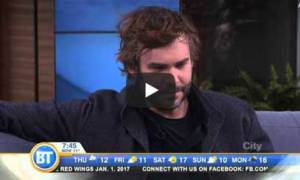 Rossif Sutherland interview - Digital Mixes