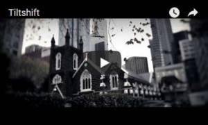 Digital Mixes nature video