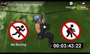 FOTG Safety video